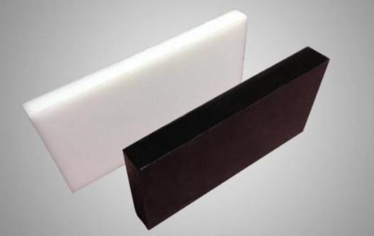 防静电PP板材