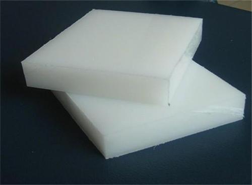 防静电塑料板